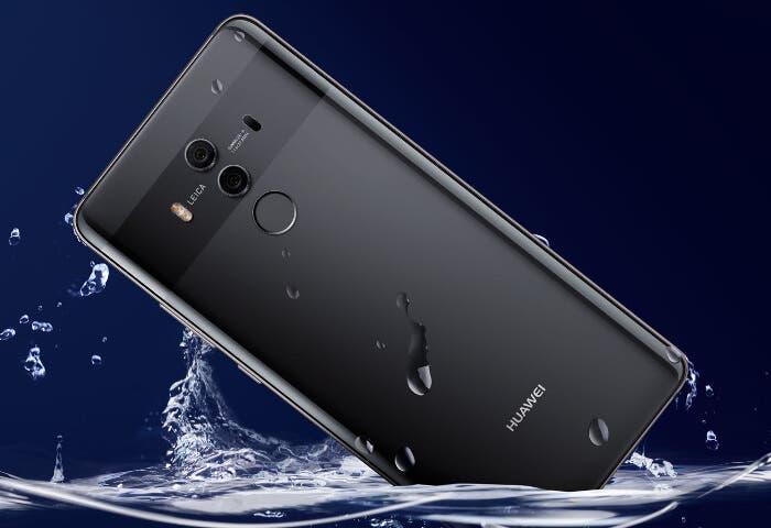 Los Animojis de Huawei están más cerca con su nuevo sistema de reconocimiento facial