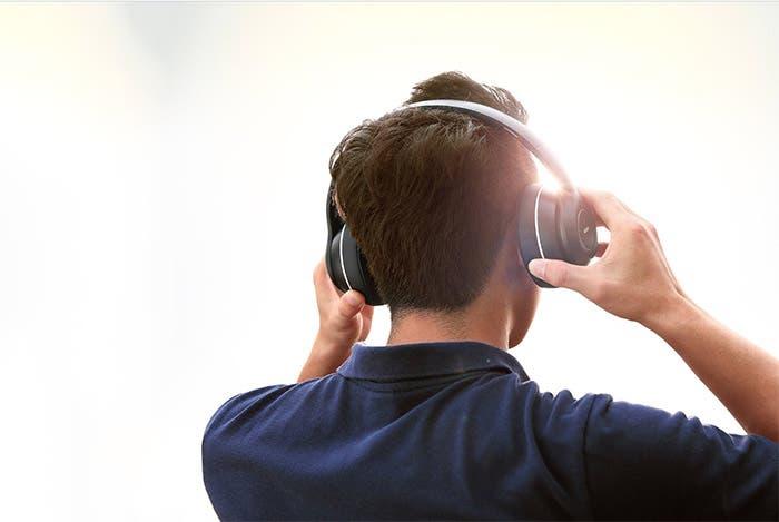 Ofertas del día de Amazon: auriculares inalámbricos, cargadores Quick Charge 3.0 y más