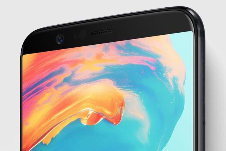 Ya sabemos dónde se presentará el nuevo OnePlus 5T