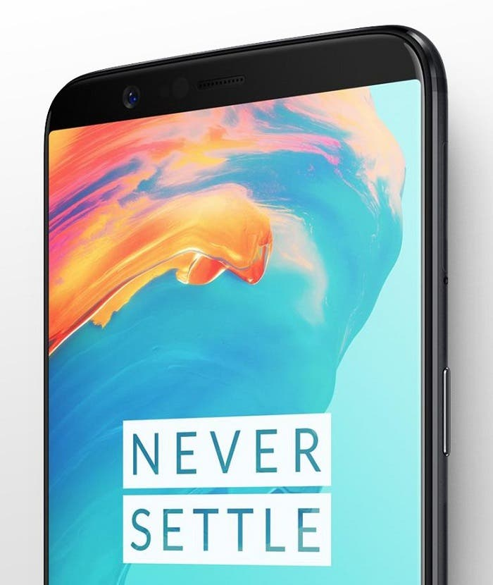 oneplus 5t filtracion render