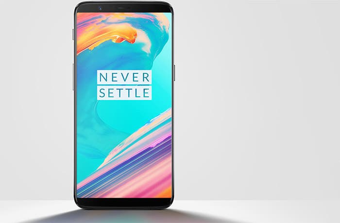 Comparativa de titanes: OnePlus 5T vs Samsung Galaxy Note 8 vs Google Pixel 2 XL