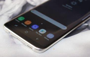 ¿El Samsung Galaxy S8 es más rápido con Oreo o con Nougat?