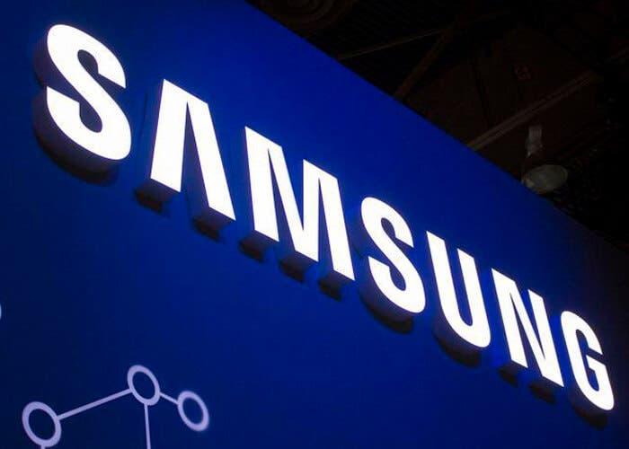 El Samsung Galaxy A5 2018 vuelve a filtrarse, esta vez con sus características