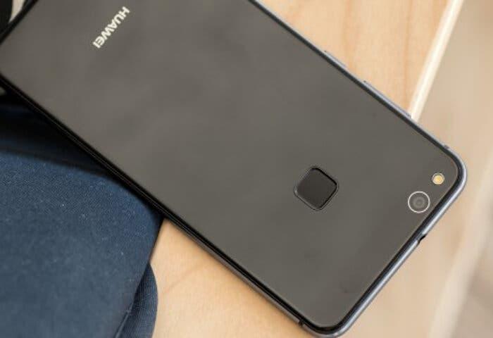 Ofertas del día de Amazon: Huawei P10 Lite y Moto G5s con descuentos increíbles