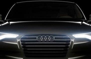 Los procesadores Exynos de Samsung llegan a los Audi para hacerlos más inteligentes