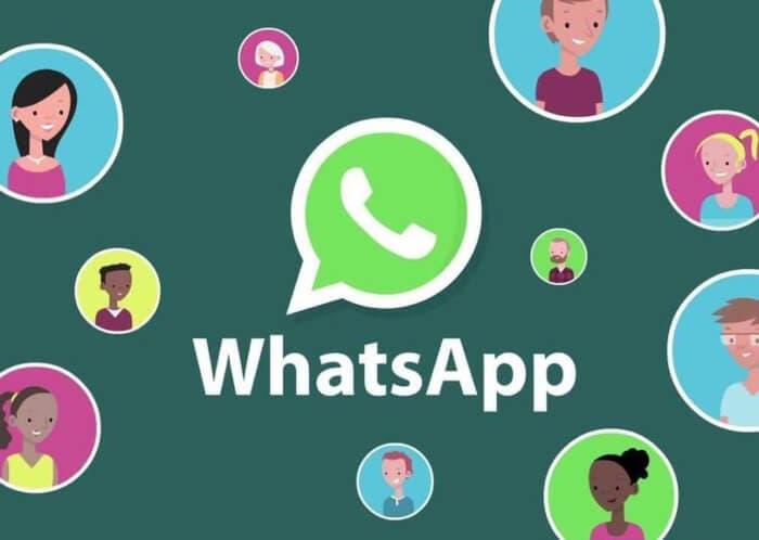 Los grupos de WhatsApp serán mucho más completos en próximas actualizaciones