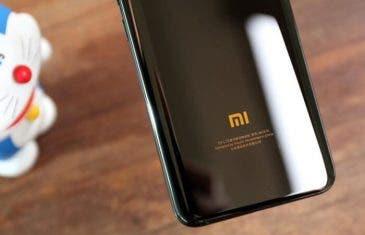 Xiaomi desembarca en España, ¿qué significa su llegada a Europa?