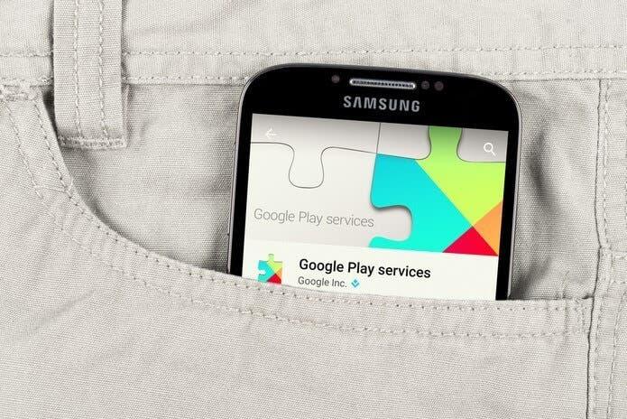Cómo obtener un reembolso de Google Play fácilmente