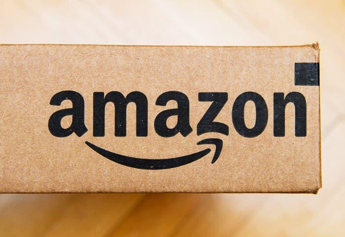 Ofertas del día de Amazon: Nokia 6, BQ Aquaris X Pro y más móviles en oferta
