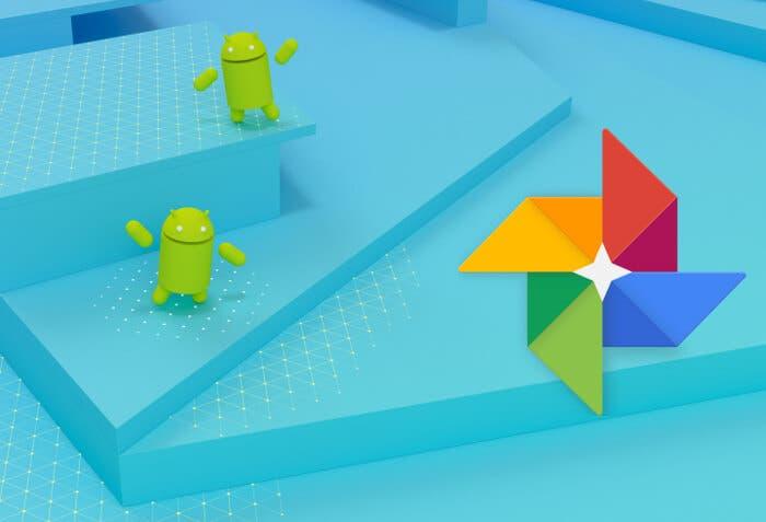 Google Fotos te permitirá borrar objetos de las imágenes en futuras actualizaciones