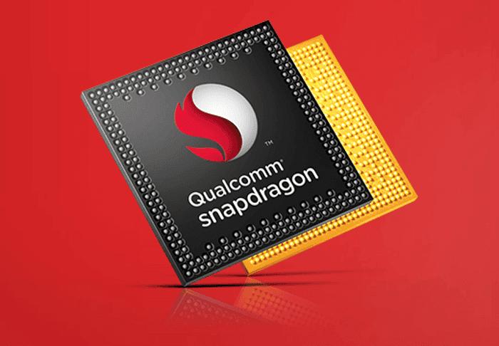 Ya está aquí el nuevo Qualcomm Snapdragon 845 más potente y eficiente que nunca