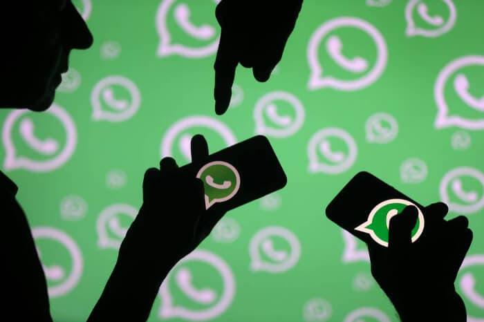 Cómo saber a qué hora han leído tus mensajes de WhatsApp