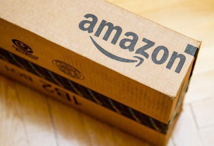 Cinco consejos para comprar en Amazon durante estas Navidades