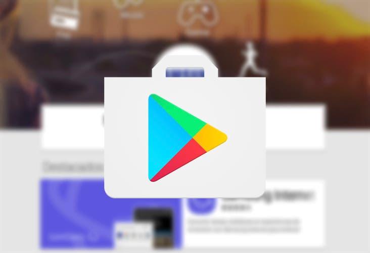 Estas son todas las aplicaciones de las marcas publicadas en el Play Store