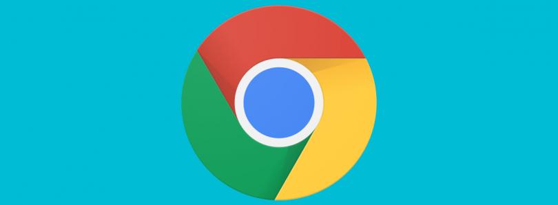Pronto podrás exportar tus contraseñas de Google Chrome desde el navegador