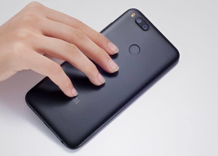 Xiaomi te está buscando para probar Android 8.0 Oreo en el Xiaomi Mi A1