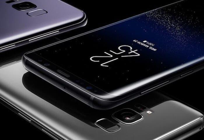 El Samsung Galaxy S9 podría retrasar su presentación hasta después del Mobile World Congress