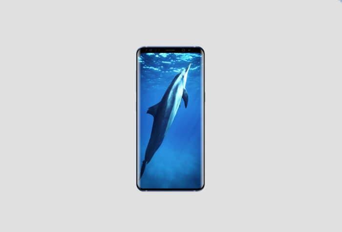 El Samsung Galaxy S9 tendrá más batería que el Galaxy S8 imitando al iPhone X