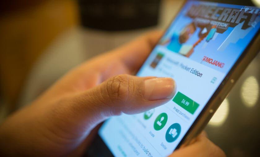 Ya puedes recargar tu saldo de Google Play con dinero en efectivo: México es el primer país en probarlo