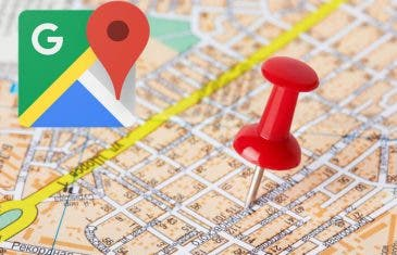 """Google Maps: ahora podrás """"seguir"""" todas las novedades de tus lugares favoritos"""