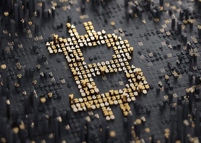 Top 3 de las mejores aplicaciones para operar con Bitcoin en Android