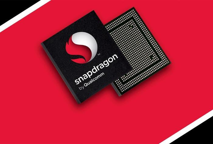 Así son los nuevos procesadores Qualcomm para la gama media 2018: Snapdragon 670, 640 y 460