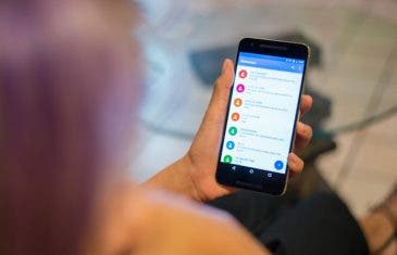 Facebook Messenger: todas las novedades que llegarán en 2019
