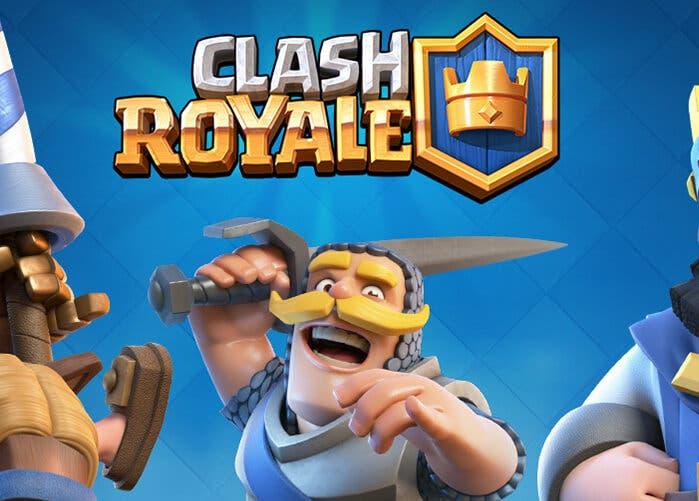 ¿Deberá Clash Royale indicarte la probabilidad de premios en sus cofres?