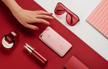 Lista de móviles Xiaomi que se quedan sin actualización a MIUI 11