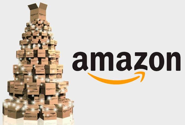 Ofertas del día de Amazon: Moto G5 Plus, BQ Aquaris X Pro y más móviles baratos