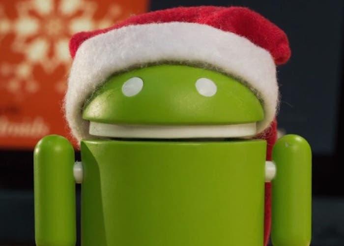 Tres aplicaciones con frases e imágenes para felicitar el Año Nuevo por WhatsApp