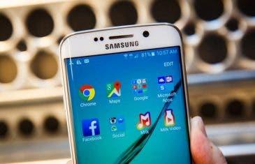 Cómo activar el modo de ingeniero en cualquier dispositivo con Android