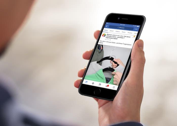 Cómo descargar videos de Facebook de forma sencilla en Android