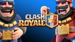 clash royale principal