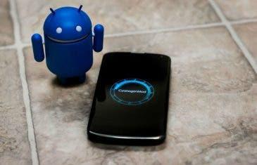 Instalar Custom ROMs en Android, ¿vale o no la pena actualmente?