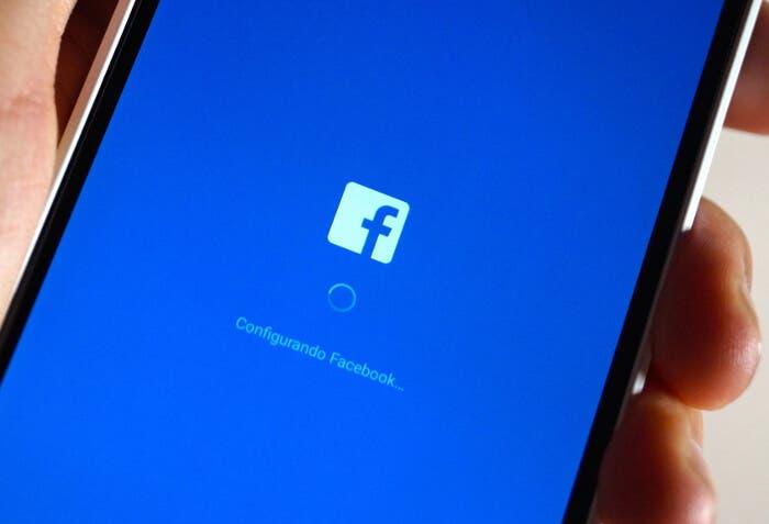 El modo oscuro ya está en Facebook Lite: así puedes probarlo