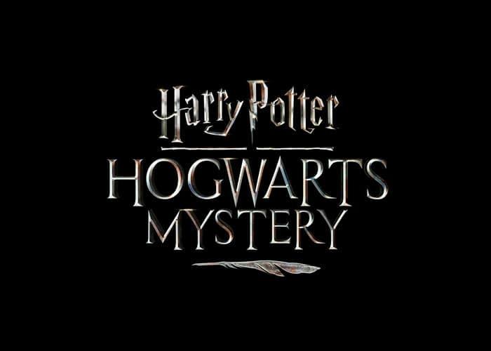 Harry Potter: Hogwarts Mystery, el juego que todos esperábamos