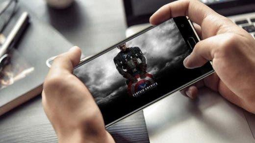 Tres alternativas a PlayMax para ver series online en Android