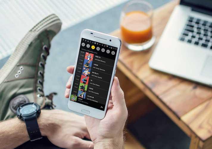 Top 3 de las mejores aplicaciones para escuchar la radio en Android