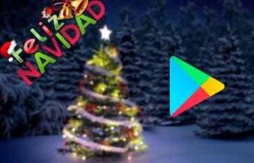 Mejores aplicaciones para felicitar la Navidad por WhatsApp