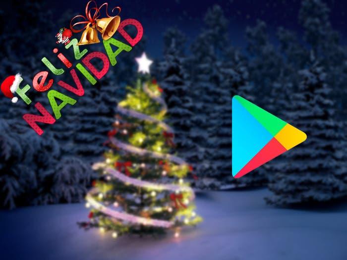 Felicitaciones Navidad Imagenes.Mejores Aplicaciones Para Felicitar La Navidad Por Whatsapp