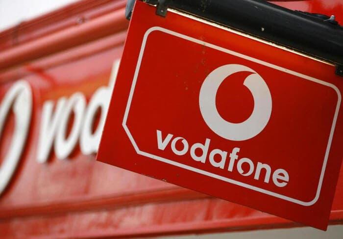 No gastes más datos hasta el 14 de febrero con la nueva promoción de Vodafone