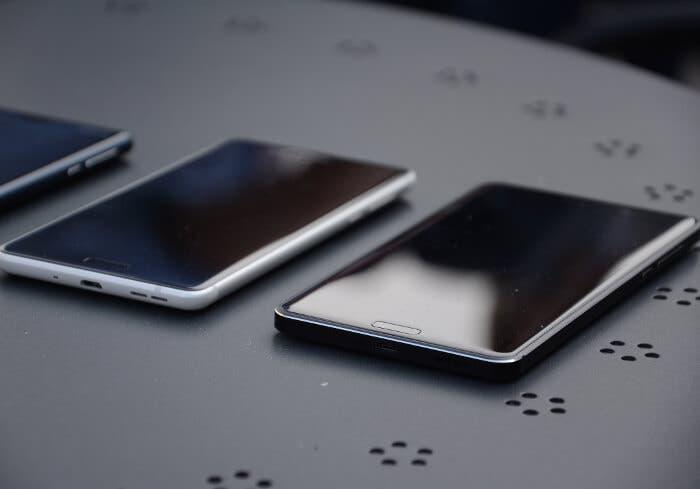 Filtrado el Nokia 6 2018 con pantalla 18:9 y características de gama media