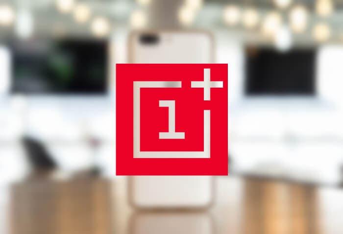 Primeras imágenes del OnePlus 5T dorado que está a la vuelta de la esquina