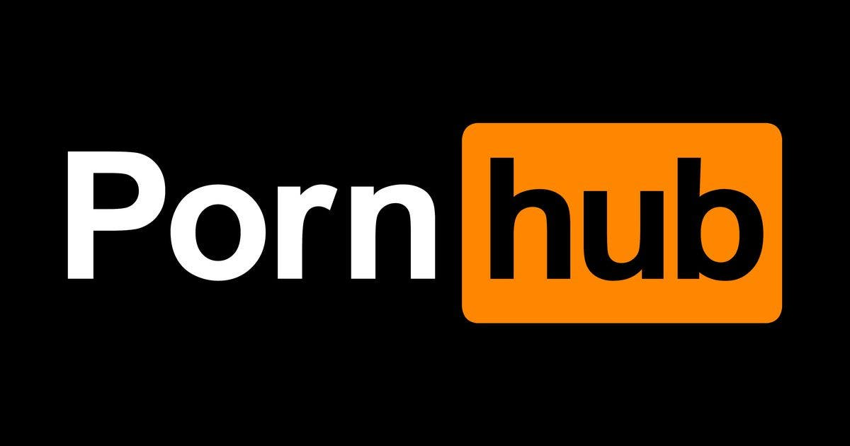 pornhub para android