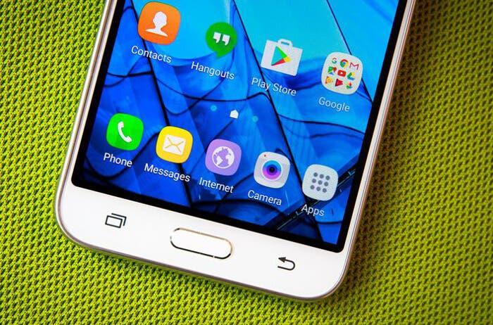 Mejores smartphones con Android por menos de 150 euros