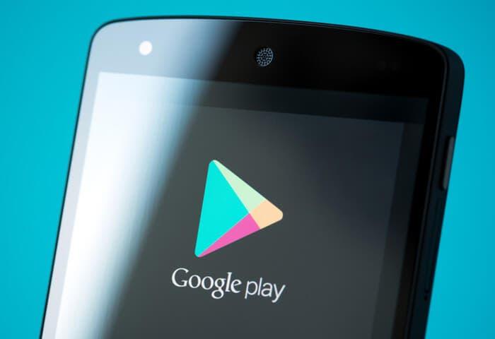 Google Play mejorará la privacidad de tus datos con estas nuevas pautas de seguridad