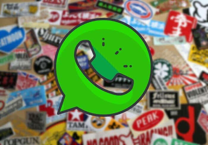 Ya puedes usar los nuevos emojis en tu ordenador con WhatsApp Web