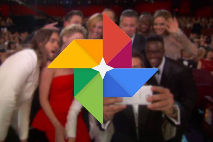 Google Fotos nos deja con Sonrisas 2017, nuestro vídeo resumen anual
